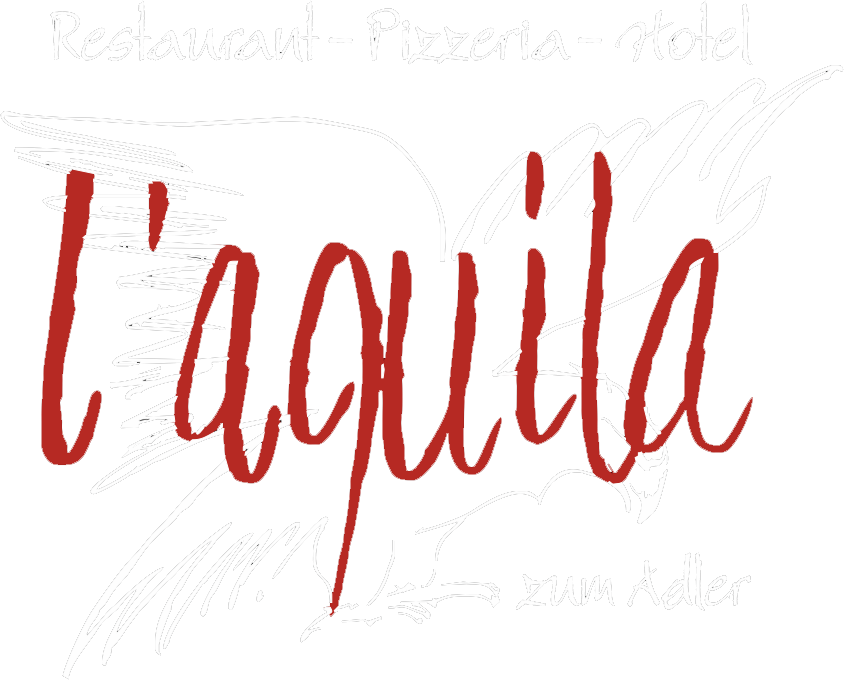 Restaurant - Pizzeria - Hotel